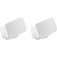 Sonos Outdoor Speakers (Pair)