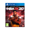 NBA 2K20 Standard Edition for PS4