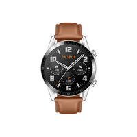 Huawei Watch GT 2,  Latona Brown