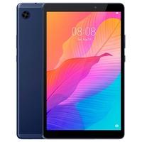 Huawei T8-KOBE2-L09B Matepad T8 8-Inch, 2GB RAM, 32GB, 4G LTE, Blue