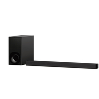Sony HT-Z9F 3.1ch Dolby ATMOS Sound Bar with WiFi and Bluetooth