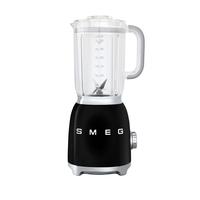 Smeg BLF01BLUK Blender 1.5 L, Black