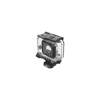 Go Pro Super Suit Dive Housing for HERO5 Black