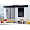 Teka 60 cm Built-In Electric Oven HLB 850, 71 liters, 9 Multifunction cooking modes
