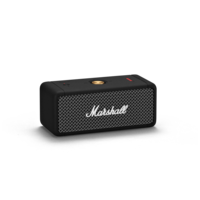 Marshall EMBERTON BT, Black