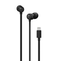 Beats urBeats3 Earphones with Lightning Connector,  أسود