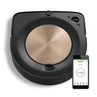 iRobot Roomba s9 WiFi Connected Vacuuming Robot
