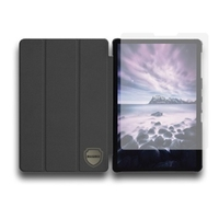 Max & Max Glass Protector With Cover For Samsung Tab A