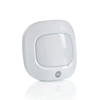 Yale Sync Motion Detector