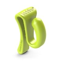 Bobino KCLM Key Clip Lime Green