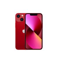 Apple iPhone 13 Mini Smartphone 5G, 128 GB,  Red