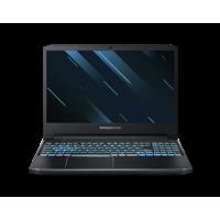 """Acer Predator Helios 300 PH315-53-NH. Q7YEM. 003 i7-10750H, 24GB, 1TB SSD, RTX2060 6GB Graphics, 15.6"""" FHD Gaming Laptop, Black"""