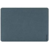"Incase 13"" MacBook Air Hard Case w / Retina Display, INMB200636-TRQ"