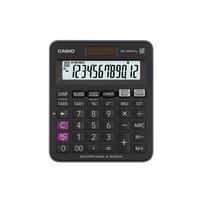 Casio MJ-120D Plus Desktop Calculator