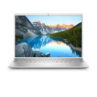 "Dell Inspiron 14 7400, 11th gen Intel Core i5-1135G7, 8GB RAM, 512GB SSD, Intel Iris Xe Graphics, 14.5"" QHD+ Ultrabook, Silver"