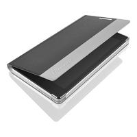"Lenovo Folio Case For Tab 2 A730 7"""