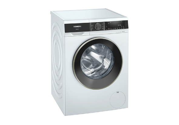 Siemens WG52A2X0GC 10kg Front Load Washer