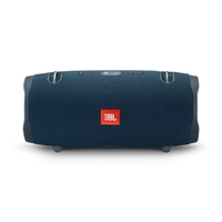 JBL Xtreme 2 Portable Bluetooth Speaker,  Blue