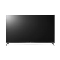 "LG 55"" UHD UP7550 Smart TV 2021"