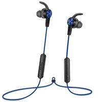 Huawei Honor xSport AM61 Bluetooth Stereo Headset, Aurora Blue