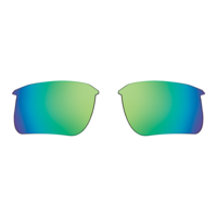 Bose Lenses Tempo Style, Trail Blue