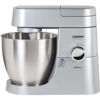 Kenwood KVL4230 Chef Xl Kitchen Machine