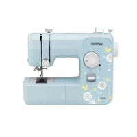 Brother JK17B Home Sewing Machine