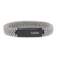 Sawa USB charging Bracelet