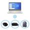 HP 15-DW2081NE i5 4GB, 256GB NVIDIA® GeForce® MX130 2GB Graphic 15  Laptop Bundle