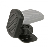 Scosche Magnetic Dash Mount for Mobile Devices