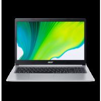 "Acer Aspire 5, Core i3-1005G1, 4GB RAM, 256GB SSD, 14"" FHD Laptop, Silver"