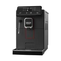 Gaggia Magenta Plus Super Automatic Espresso Machine Professional Steam Wand for Milk Frothing