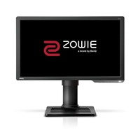 "BenQ Zowie XL2411P 24"" Esports Gaming Monitor, Monitors"