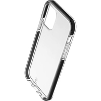 Cellularline Tetra Force Shock-Twist Case for iPhone iPhone 12 / 12 Pro