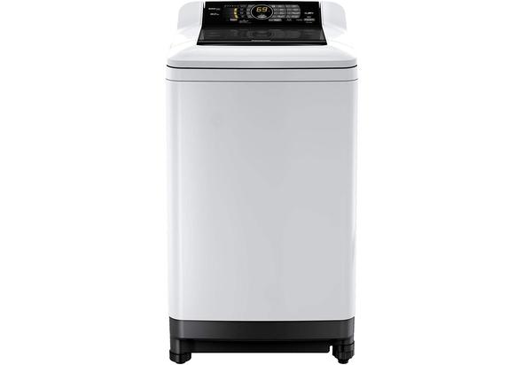 Panasonic NAF90A1 9KG Fully Automatic Top Load Washing Machine