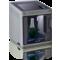 3D Printer 3DWOX 1