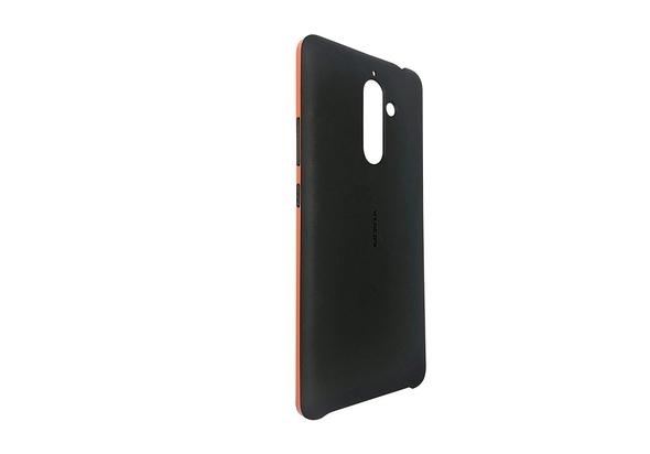 Nokia 1 Case
