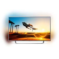 "Philips 50PUT7303 50"" 4K Ultra Slim Smart LED TV"