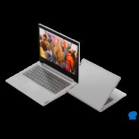 "Lenovo IdeaPad 3 i7 12GB, 512GB 2GB Graphic 14"" Laptop, Grey"