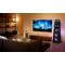 Sony MHCV90D High Power Audio System