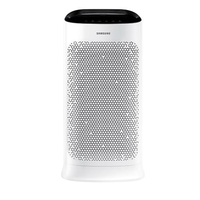 Samsung 60M2 Air Purifier with 3 Way Air Flow