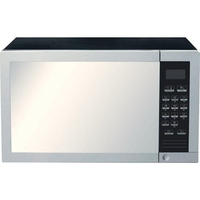 Sharp R77AT Grill Microwave Oven