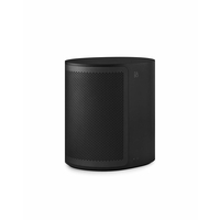 Bang & Olufsen Beoplay M3 Powerful Wireless Speaker,  Black