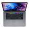 Apple Macbook Pro 2018 13 inch i5-2.3G, 8GB, 512GB, Space Grey