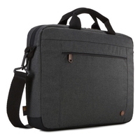 "Case Logic CL-ERAA114 14"" Carry Case, OBSIDIAN"