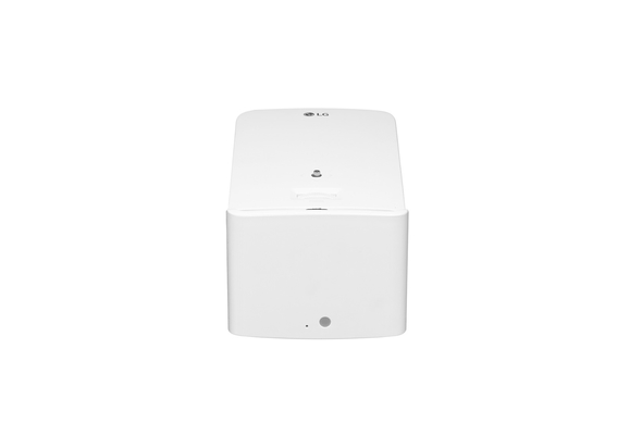 LG UST LED FHD Laser Projector