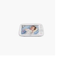 Vava 720P Video Baby Monitor