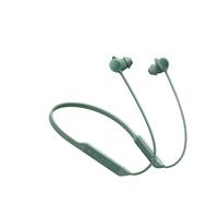 Huawei FreeLace Pro Noise Cancelling Earphones,  Spruce Green