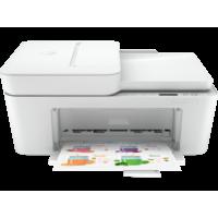 HP DeskJetPlus 4120 All-in-One