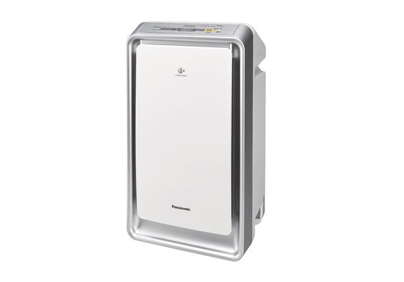 Panasonic FVXL40M Air Purifier